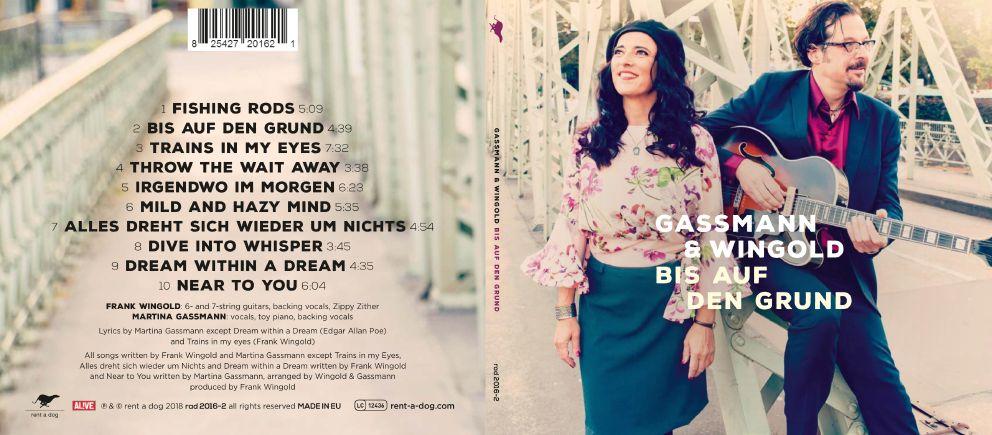 Cover front:back 70dpi36cm