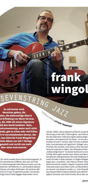 Frank_Wingold_G&B_1