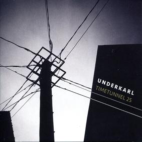 Underkarl-TT25_cover_web